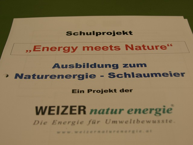 Energy_meets_nature