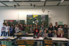 AWV_Weiz_Abfall_3_Erste_Klassen_2017
