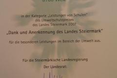 Anerkennung_Land_Steiermark