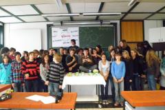 Nawitech2010_013