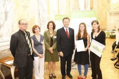 Preisverleihung_Jugend_Umwelt_Gesundheits_Preis_2009_44.sized_