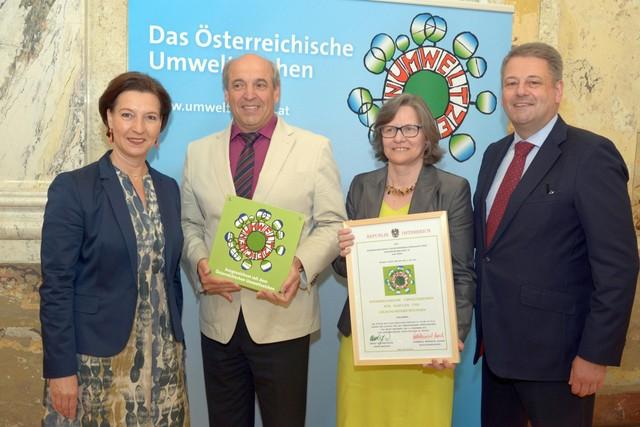 umweltzeichen001.sized_