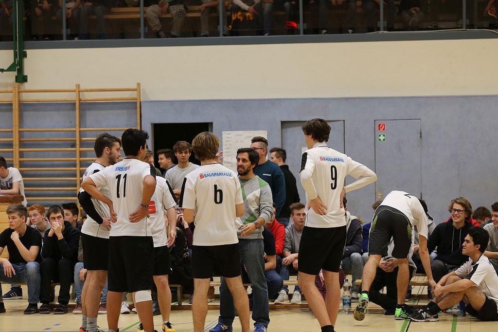 HTL_Volleyball2017_09