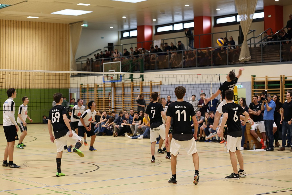 HTL_Volleyball2017_24