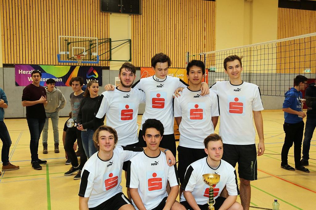 HTL_Volleyball2017_50
