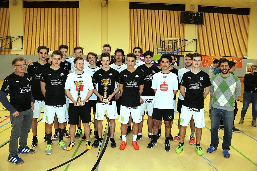 HTL_Volleyball2017_54