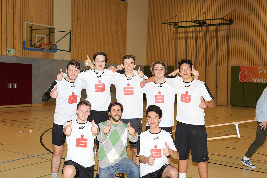 HTL_Volleyball2017_Startseite