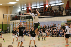 HTL_Volleyball2017_11