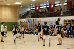 HTL_Volleyball2017_24