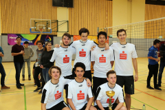 HTL_Volleyball2017_50
