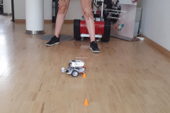 Robotik-3