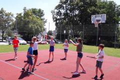 Sportstunde-3