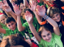 Waldlauf der Jugend:  Unterstufe